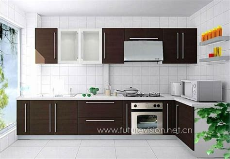 modern kitchen pantry designs modern kitchen pantry designs small kitchen pantry ideas 7730