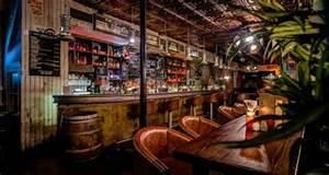Blues Kitchen Camden Review Camden Restaurant Bar London ...