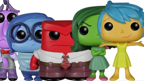 How to download videos from dailymotion? Inside Out 2015 Full Movie english subtitles - video ...