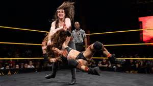 View casting suggestions for amber nova, and make your own suggestions for roles you think they should play in upcoming films! Amber Nova Wrestler Png - Nikki Cross Def Amber Nova Wwe ...