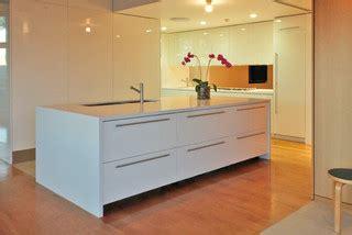 stylish kitchen accessories residence 2591