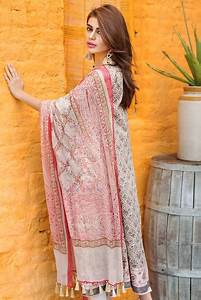 Khaadi launches Lawn Volume 2 Collection