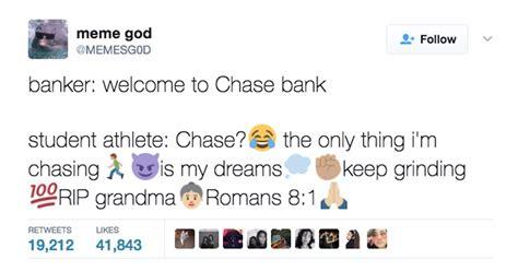 Student Athlete Memes - student athlete memes popsugar tech
