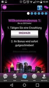 Games Auf Rechnung : best us casino online online games ohne anmeldung auf rechnung ~ Themetempest.com Abrechnung