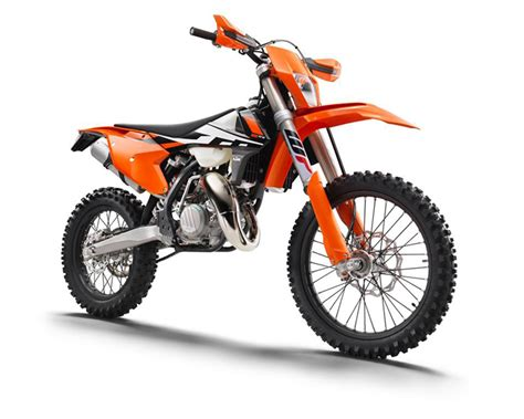 2017 Ktm 300 Exc Review And Specification  Bikes Catalog