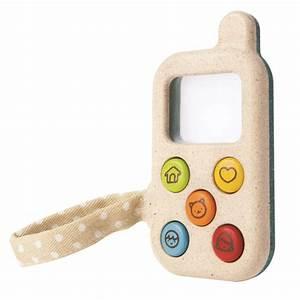 Spielzeug Ab 12 Monate : plantoys kinderspielzeug telefon aus holz ca 11cm ab 12 monate bei fantasyroom online kaufen ~ Eleganceandgraceweddings.com Haus und Dekorationen