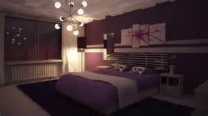 kitchen wall decor ideas 15 ravishing purple bedroom designs home design lover