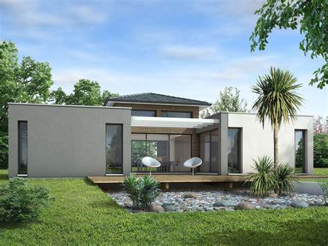 1000 ideas about plan maison ossature bois on plans de maisons en bois maisons 224