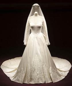 kate middleton wedding dress shoes exposed at buckingham With sarah burton wedding dresses