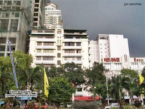 Air Appartments by Bel Air Apartments Manila