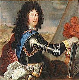 pascal petit marly le roi louis xiv histoire de l europe