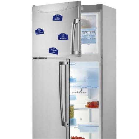 si鑒e de bar magnet de frigider