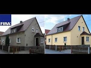 Fassade Streichen Preis : fira fassade streichen d mmen oder sanieren chemnitz 52378a55 ~ Sanjose-hotels-ca.com Haus und Dekorationen