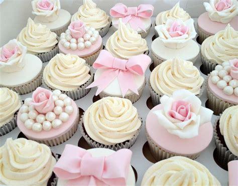 Cupcake Decorating Ideas For Weddings - Elitflat