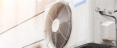 bilan thermique climatisation quelle puissance choisir