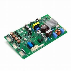 Kenmore 795 72053 110 Electronic Control Board
