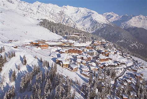 la station de la rosi 232 re chalet le bugatti location 224 la rosi 232 re alpes de savoie