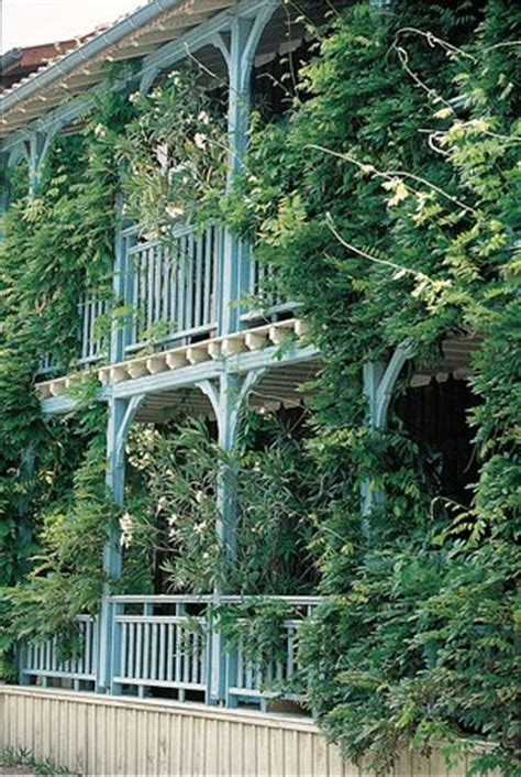 la maison du bassin updated 2017 prices hotel reviews cap ferret tripadvisor