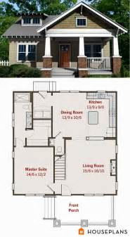 home floor plans with pictures small basement house plans home decoration plan