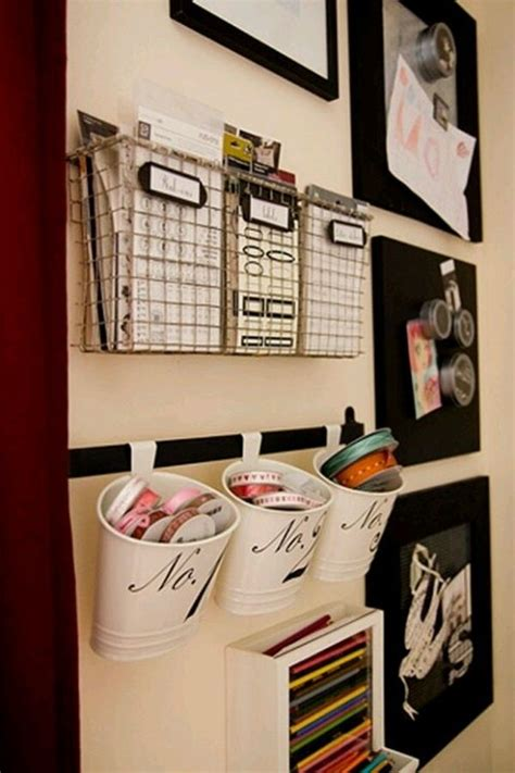 desk organization tips the ultimate guide for organizing your home room by room