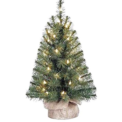 artificial christmas tree base holiday time xmas pre lit 2 noble fir artificial trees clear lights