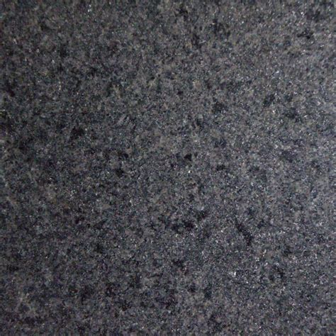 black spice granite countertop by msi style