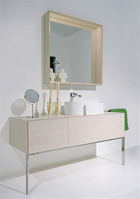 Bathroom Mirrors Jamaica