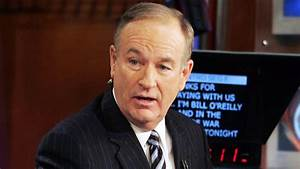 Fox News' 'Factor' goes on without Bill O'Reilly in major ...