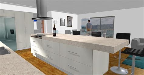 kitchen cupboard design software 3d kitchen software products 4337