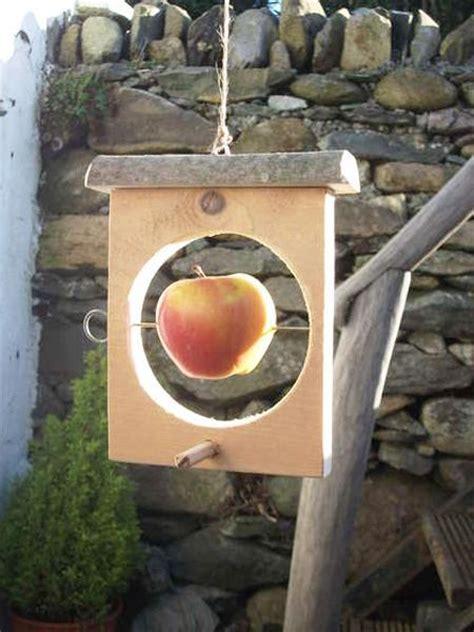 simple design ideas  easy   bird feeders