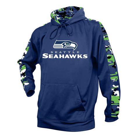 nfl mens hoodie seattle seahawks