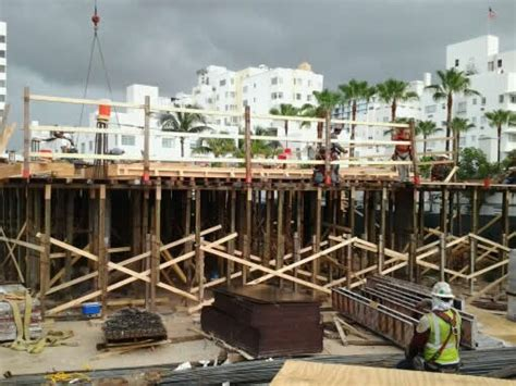 ilc building contractors miami beach  home