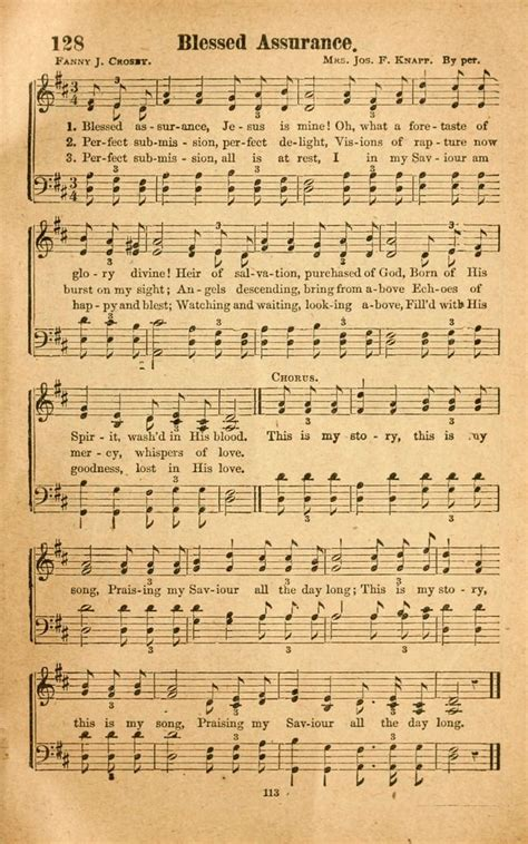 Bedroom Hymns Letra Traducida  28 Images  Bedroom Hymns