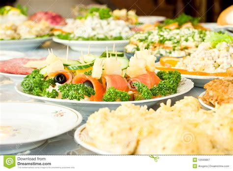 canapé banquette canape banquet in the restaurant royalty free stock