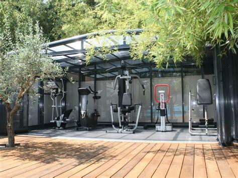 Decoration Interieur Maison De Cagne by Best 25 Sport Room Ideas On Sports Room