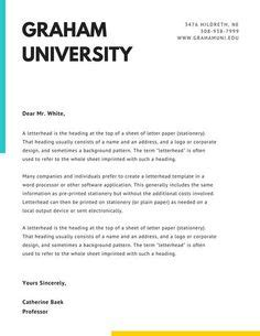 formal resignation letter sample examples word  bank