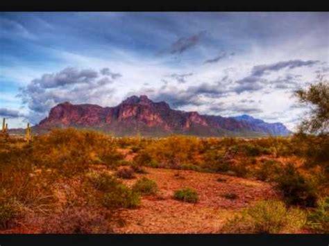arizona landscape pictures arizona landscapes youtube