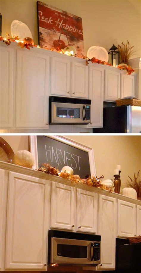 stylish  budget friendly ways  decorate