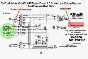 Kenwood Kac 5206 Wiring Diagram