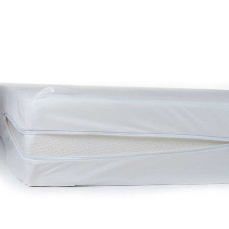 bed bug mattress protectors remedy bed bug certified mattress encasement cover