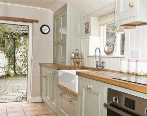 farrow and grey kitchen cabinets 1000 ideas about modern country style on 9872
