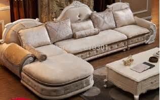 fabric sofa designs india memsaheb net