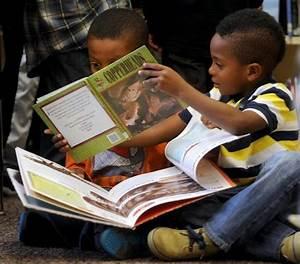 Muskegon Heights Public School Academy website established ...