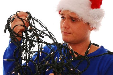 christmas tree lights problems troubleshooting archives landscape lighting guru 4561