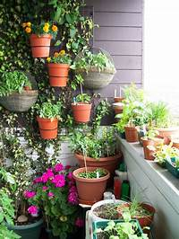 nice design ideas for patio pots Contemporary Indoor Plant Ideas Pinterest with indoor ...