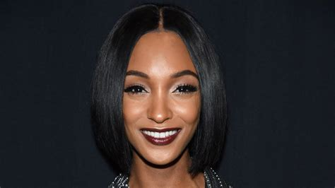 the best hairstyles for your face shape youtube