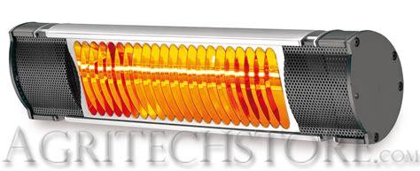 lade a infrarossi per animali riscaldatore elettrico professionale ad infrarossi 1 5 kw