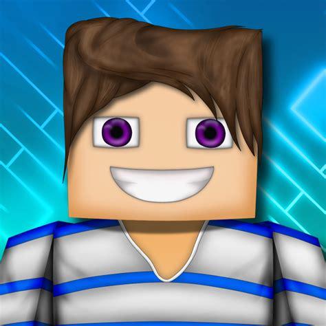 Hd Minecraft Profile Picture