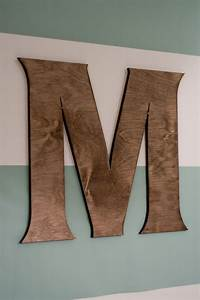 17 best images about letter m on pinterest pewter for Large initial letters
