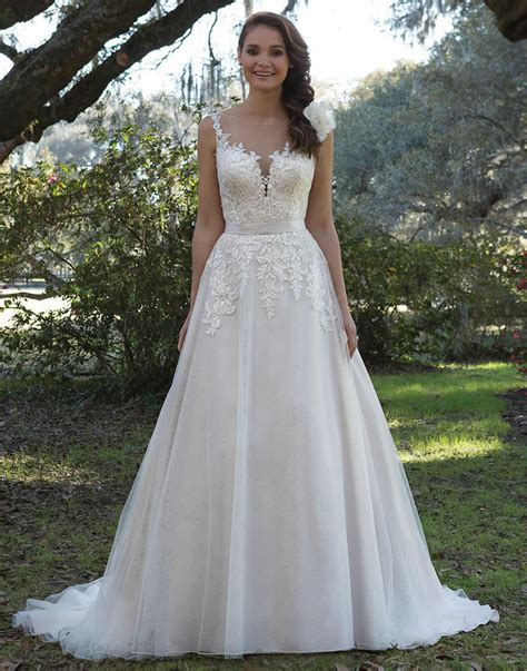 Sweetheart6166  Go Bridal. Beautiful Wedding Dresses Under 500. Wedding Guest Dresses Paris. Country Wedding Sundresses. Wedding Bridesmaid Dresses Turquoise. Beautiful Wedding Dresses Buzzfeed. Beach Wedding Dresses Nyc. Off The Shoulder Country Wedding Dresses. Summer Wedding Dress Sleeves